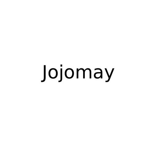 Jojomay