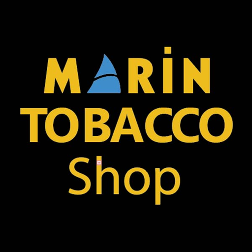 Marin Tobacco