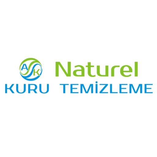 Ak Naturel Kuru Temizleme
