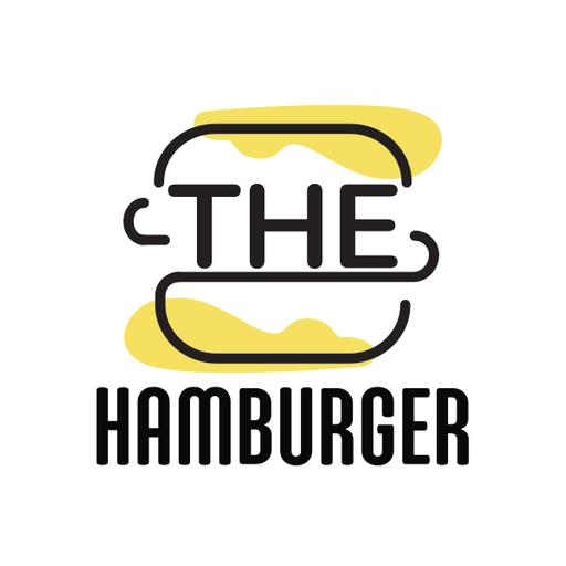 The Hmbrgr