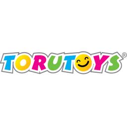 Torutoys