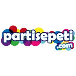 Parti Sepeti