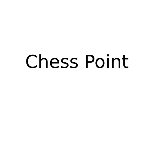 Chess Point