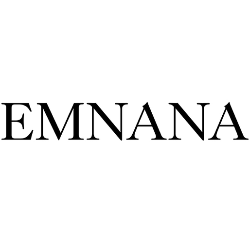 Emnana