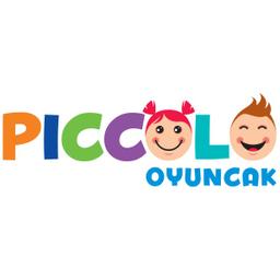 Piccolo