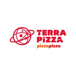 Terra Pizza-Pizza Pizza