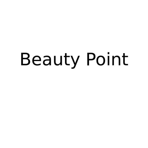 Beauty Point