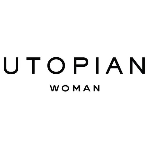 Utopian