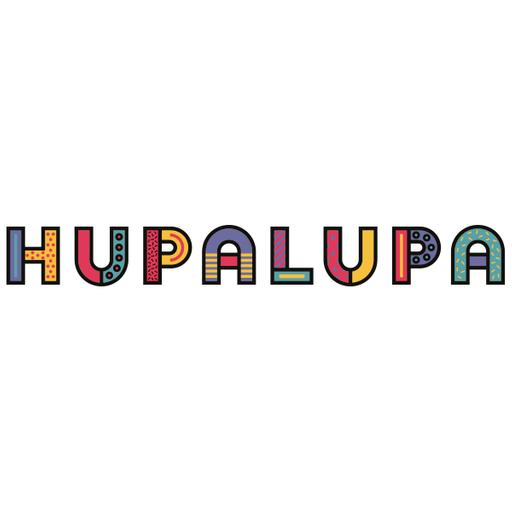 HupaLupa