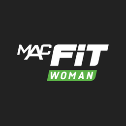 MAC Fit Women