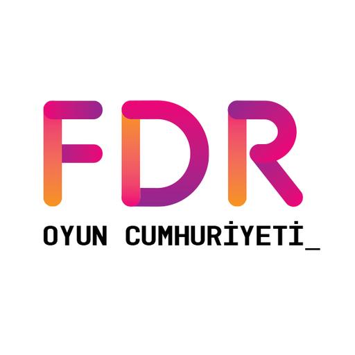 FDR Oyun Merkezi