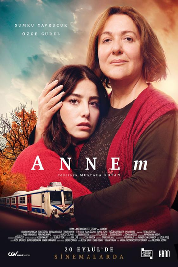 ANNEM (7+)