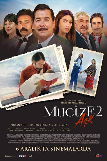 MUCİZE 2 AŞK (6+)