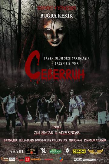 CEBERRUH