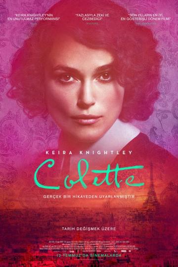 COLETTE  (15+)