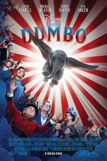 DUMBO (7A)