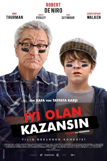 İYİ OLAN KAZANSIN