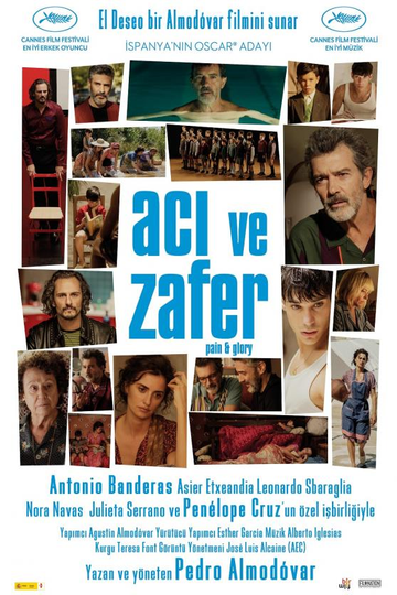 ACI VE ZAFER