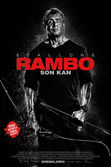 RAMBO: SON KAN (18+)