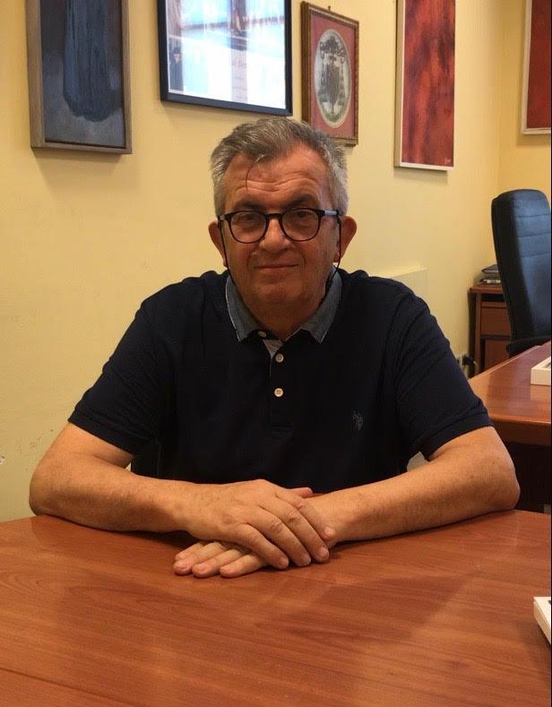Don Virginio Colmegna premiato come cittadino dell'anno dal Parlamento europeo