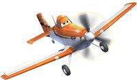 Раскраски Самолеты: Огонь и вода
