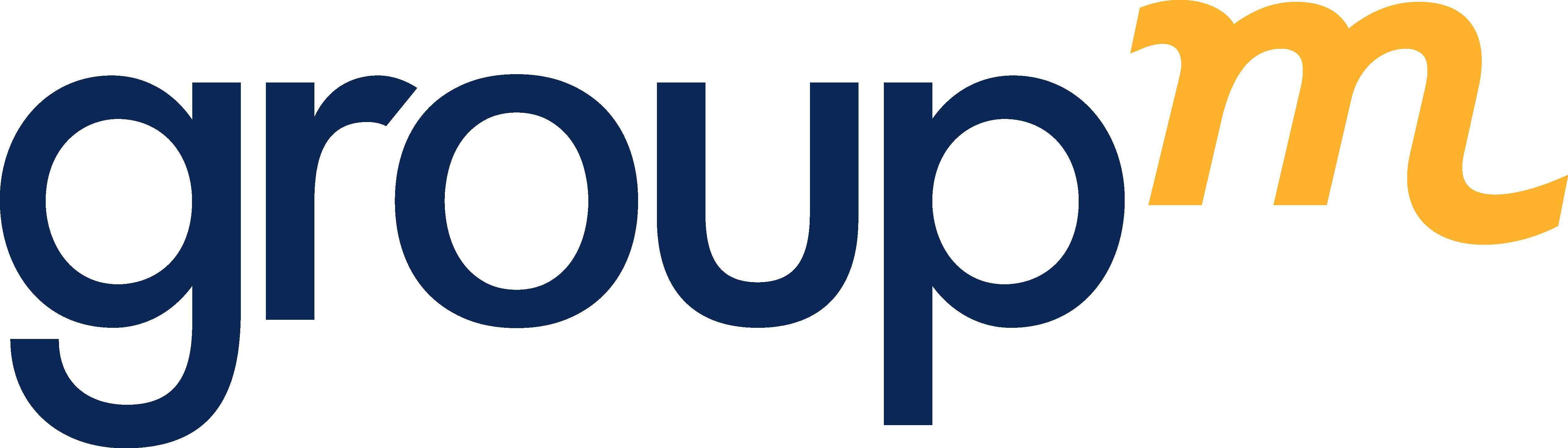 Customer Logo #5 of Nordic Data Resources