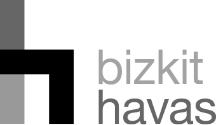 Customer Logo #3 of Nordic Data Resources