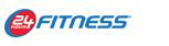 Customer Logo #1 of Throtle