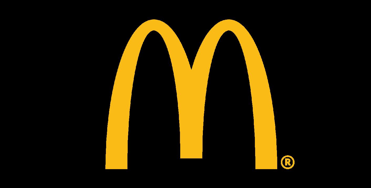 Customer Logo #5 of Proxi.cloud