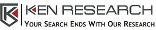 Customer Logo #2 of Airbtics