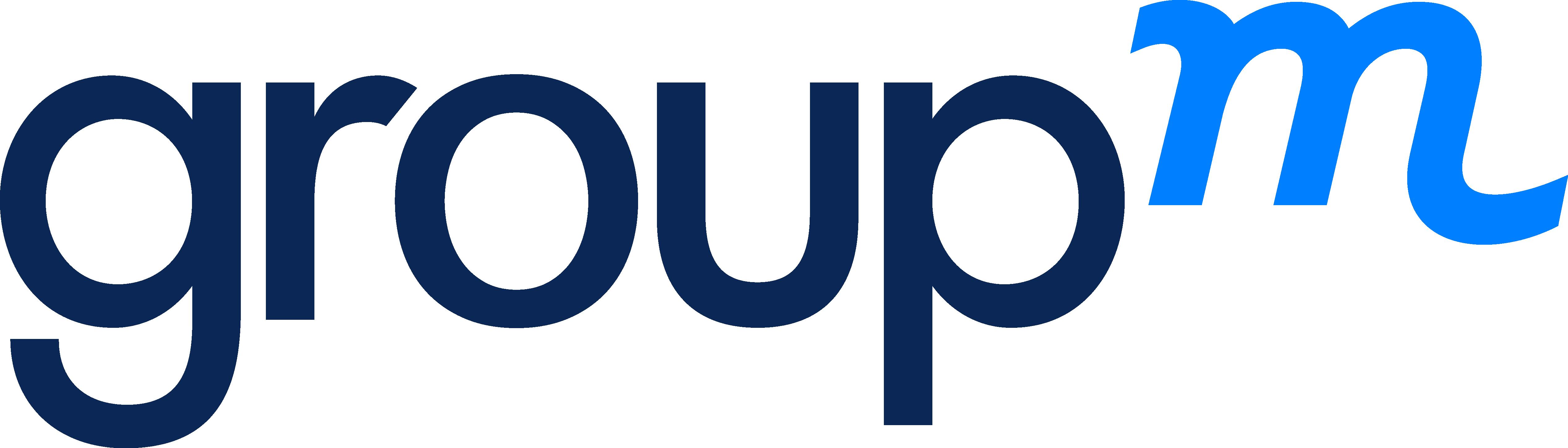 Customer Logo #2 of Proxi.cloud