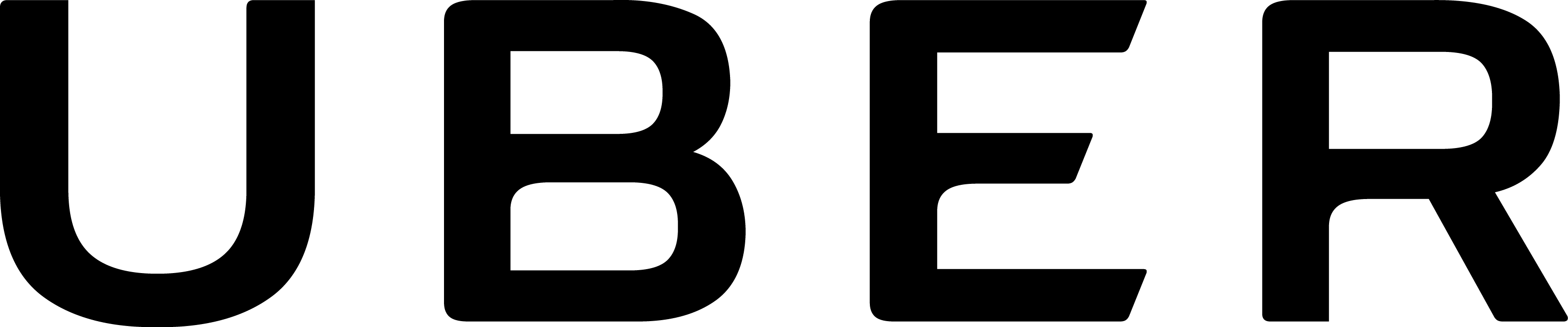 Customer Logo #1 of EasyLeadz