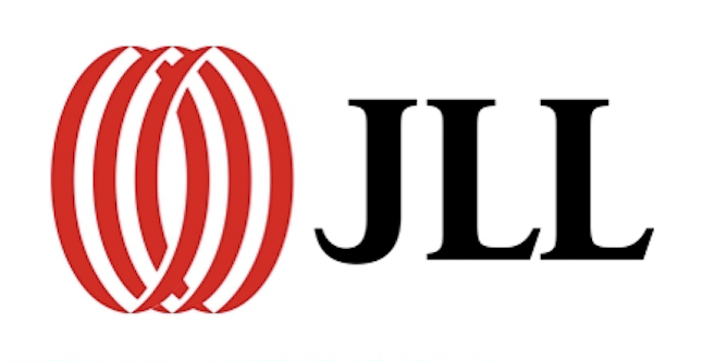 Customer Logo #3 of The Data Appeal Company
