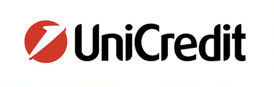 Customer Logo #2 of The Data Appeal Company
