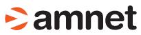 Customer Logo #2 of Nordic Data Resources