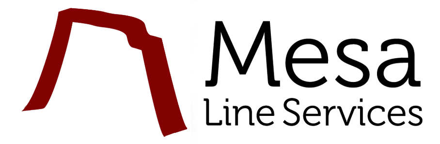 Customer Logo #2 of SETLD
