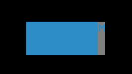 Customer Logo #3 of Reveal Mobile