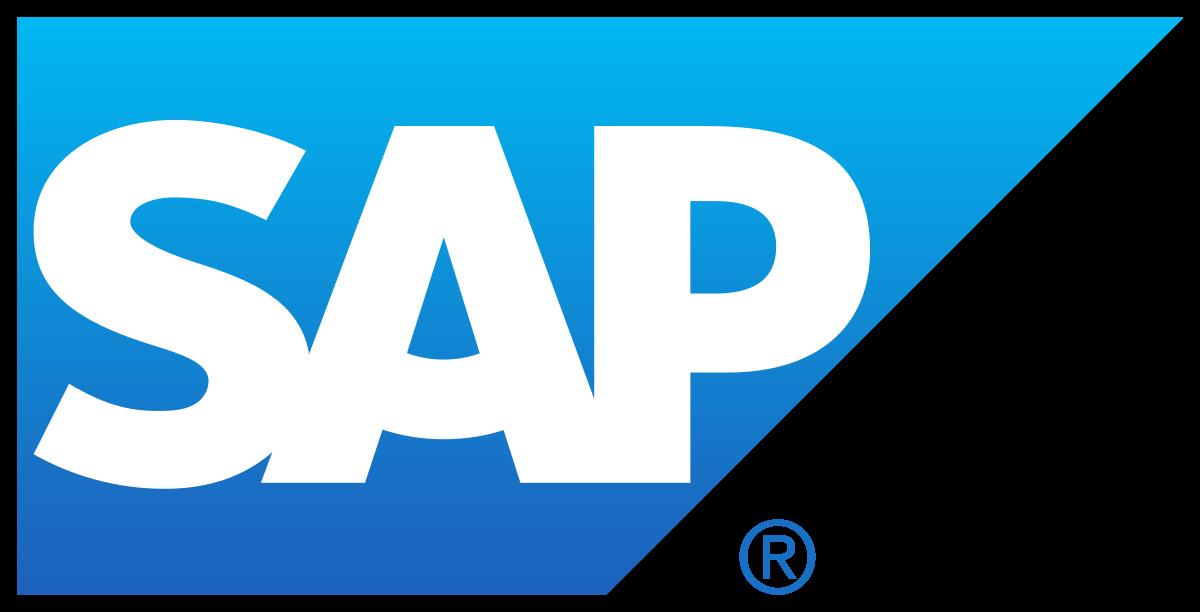 Customer Logo #1 of Global Database