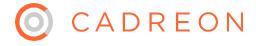 Customer Logo #4 of Nordic Data Resources