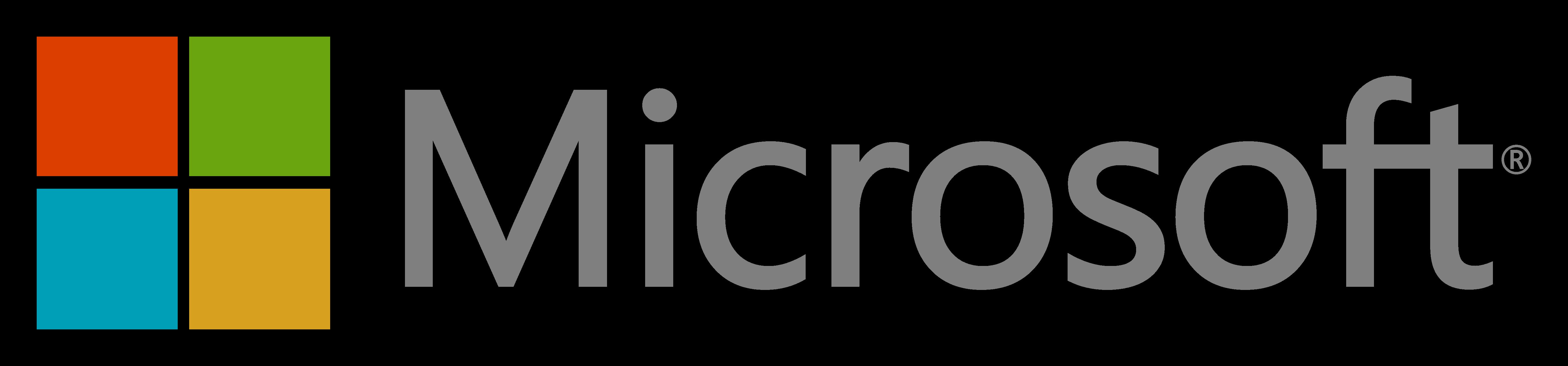 Customer Logo #1 of Fifty