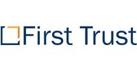 Customer Logo #2 of Goldbaum
