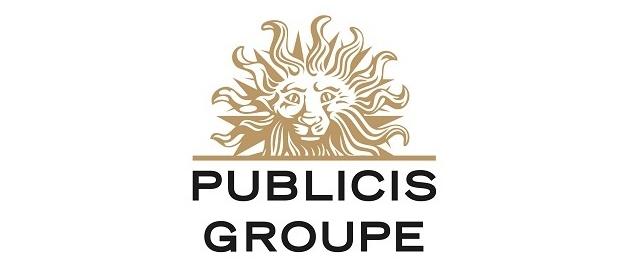 Customer Logo #3 of Proxi.cloud