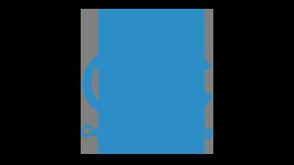 Customer Logo #1 of Reveal Mobile