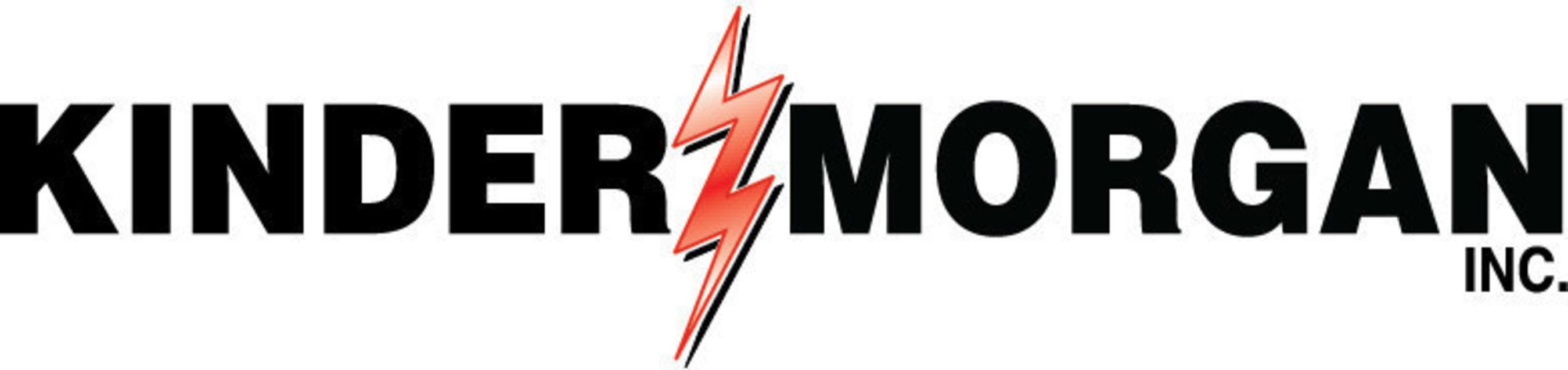 Customer Logo #3 of SETLD