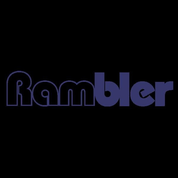 Customer Logo #2 of Wikiroutes
