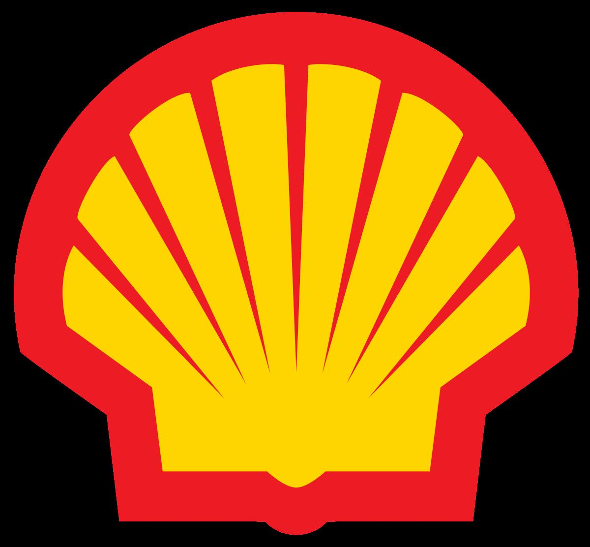 Customer Logo #1 of SETLD