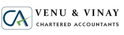 Customer Logo #2 of SME Screener