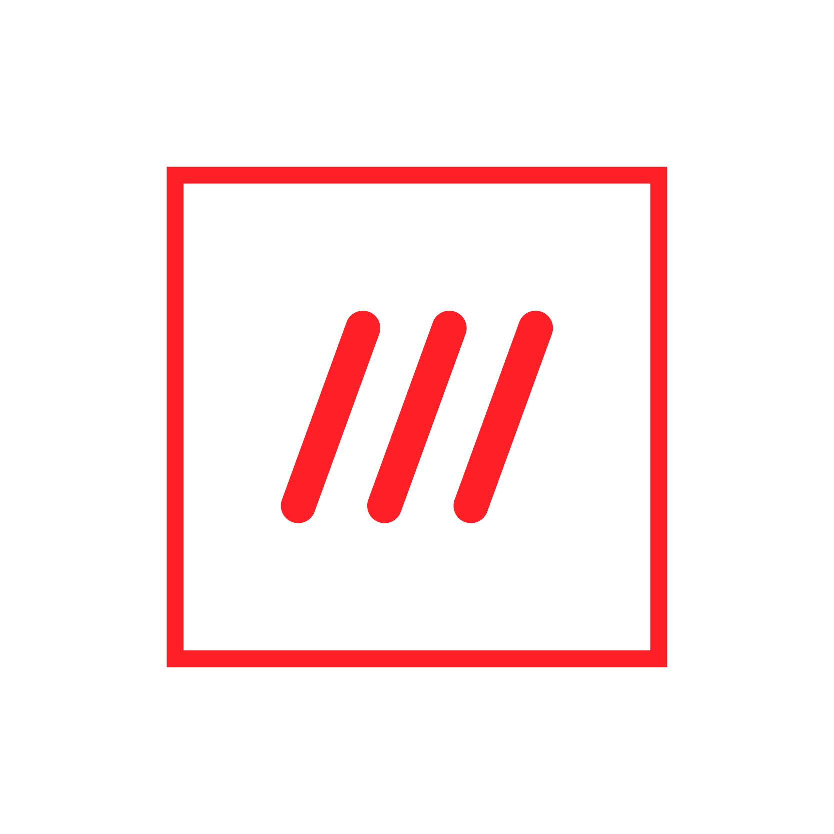 Customer Logo #3 of Wikiroutes