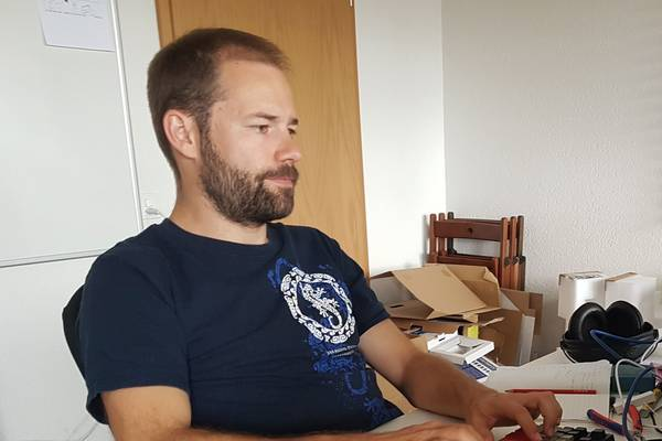 Matthias Brändli (75%)