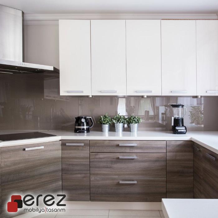 erez-mobilya-mutfak4